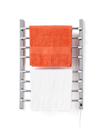 toalheiro-cromado-02-001
