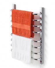 toalheiro-cromado-02-002