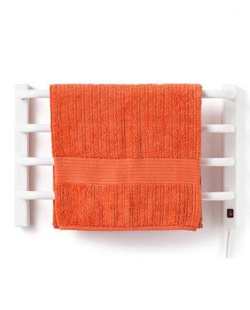 toalheiro-branco-01-001