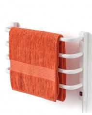 toalheiro-branco-01-002