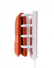 toalheiro-branco-01-003