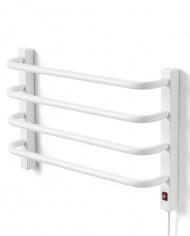 toalheiro-branco-01-005