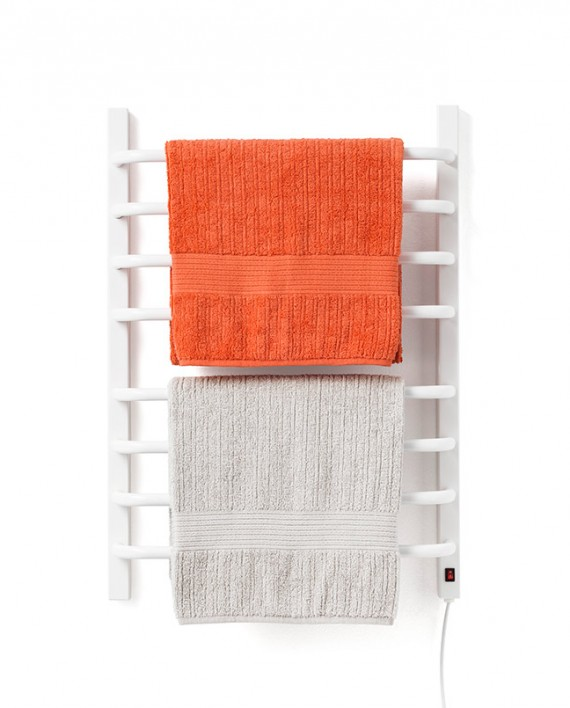 toalheiro-branco-02-001