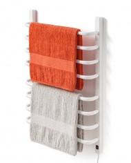 toalheiro-branco-02-002