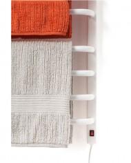 toalheiro-branco-02-004