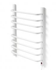 toalheiro-branco-02-006