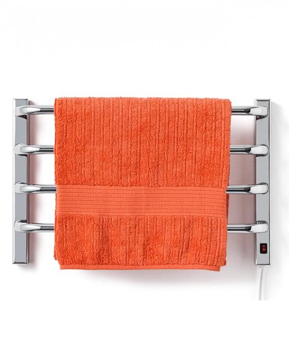 toalheiro-cromado-01-001