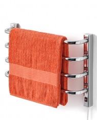 toalheiro-cromado-01-002