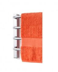 toalheiro-cromado-01-004
