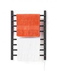 toalheiro-preto-02-001i
